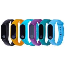 <b>Smart bracelet pedometer</b> Online Deals | Gearbest.com