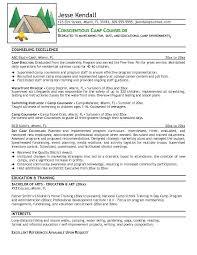 Resume Examples  Common Resume Objectives  resume writing tips     Resume Genius Entry Level Resume Sample Objective  cover letter objective for       example objectives