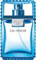 <b>Versace</b> — купить товары бренда <b>Versace</b> в интернет-магазине ...