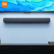 <b>xiaomi mi tv bar</b>