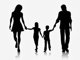 parent lping student essay clipart clipartfest children helping parents