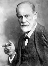 sigmund freud research papers on the philosophies of    sigmund freud