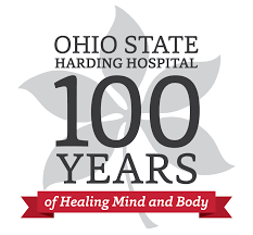 stress trauma and resilience star ohio state mental and behavioral addiction treatmeant harding 100 year anniversary