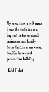 todd-tiahrt-quotes-18558.png via Relatably.com