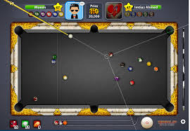Hasil gambar untuk 8 Ball Pool Hack Coins without Download and Install