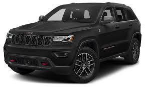 jeep grand cherokee trailhawk com new 2017 jeep grand cherokee trailhawk