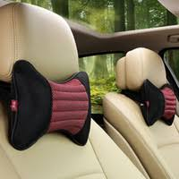 Neck Support Pillow For <b>Car</b> Seat Canada | Best Selling Neck ...