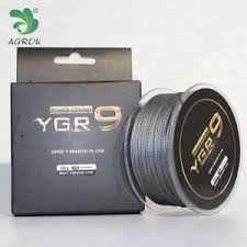 China pe <b>braided</b> fishing line wholesale - Alibaba