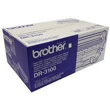 Фотобарабан <b>Brother DR-3100</b> — купить, цена и характеристики ...