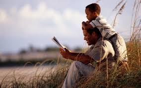 seven a word fathers help your kids make the right model your own best decision making skills where you children can watch and learn for example if you are in the mall and want something but don t buy it