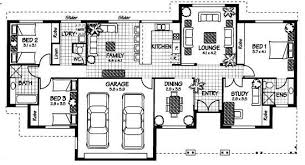 New Home Construction Plans Traditional Southern House Plans    New Home Construction Plans Traditional Southern House Plans