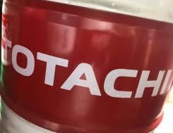 <b>Моторное масло Totachi</b> купить! Цены