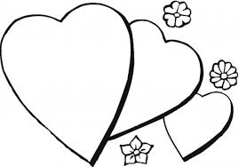 Small Picture Love Coloring Pages To Print Coloring Home