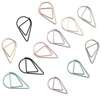Shaped Paper Clips Wholesale Australia | New Featured Shaped ...