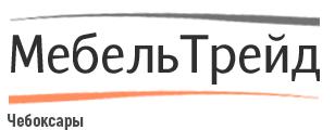 <b>Дозатор Ulgran U-01</b> (328)