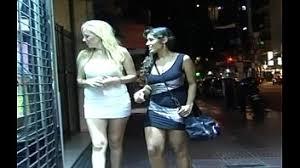 lorena munoz mejia lolimume 3 sex video watch and download ...