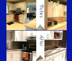 subway kitchen how to backsplash your kitchen with glass subway tile mascara