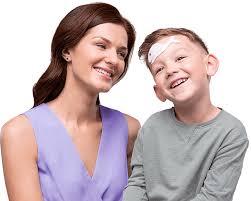 <b>Пластырь</b> медицинский <b>охлаждающий</b> Invar Kids для детей ...