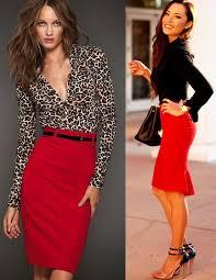 25 Super <b>Sexy</b> Work Outfits For Modern <b>Women</b> 2020   FashionGum ...
