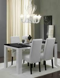 Tall Dining Room Set Alluring Black Wooden Convertible Dining Sets Bjursta Brje Table