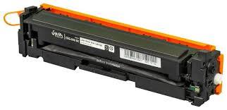 Тонер-<b>картридж Sakura CRG046BK</b>, <b>черный</b>, для лазерного ...