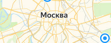<b>Роликовые коньки MaxCity</b> — купить на Яндекс.Маркете