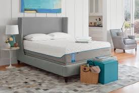 living room mattress: choose the perfect mattress comfort doesnt end in the living room to ensure your home is a relaxing retreat you must invest in a comfortable mattress