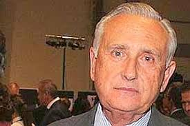 Fallece el abogado de Badajoz José María Cruz Caballero. José María Cruz. :: HOY - fallecido--300x200