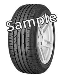 <b>Pirelli P Zero Luxury Saloon</b> (LS) tyres from Newforest Mobile Tyres ...