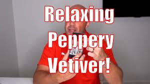<b>Clive Christian</b> Papyrus - YouTube