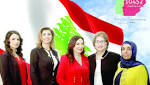 Will Lebanon have more women MPs after May 6 poll?