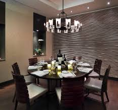Dining Room Light Fixture Pleasing Dining Room Ceiling Light Fixtures Top Designing Dining