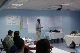 training course on organizing skills training course on organizing skills