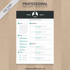 resume template skills graphic design for film internship 85 marvellous creative resume template