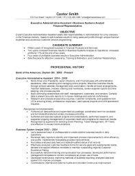 bank teller resume template photo sle images resume of bank teller    resume