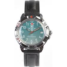 <b>Часы Восток</b> командирские <b>431307</b> купить в Казани, цена 2589 ...