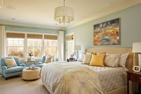 big master bedrooms couch bedroom fireplace: welcome to our gallery featuring  of the best master bedrooms with a sitting area