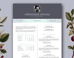 Free Resume Templates Microsoft Word Download  monatskalender     Resume Templates Free Download Creative Professional Resume Template Work Experience Professional Skills References Education Activities Interest