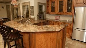 countertops granite marble:  marble countertops atlanta middot high end granite