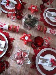 Marks And Spencer Dining Room Furniture Christmas Table Centrepiece The Treasure Hunter Well Designed