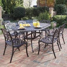furniture manufacturers change the look patio sectionals and best diy outdoor lighting also portable outdoor patio fire pit best furniture manufacturers