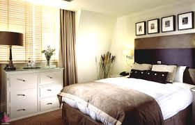 Relaxing Paint Color For Bedroom Paint Color For Master Bedroom Relaxing Sweet Paint Colors That