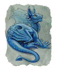 Baby Dragon Training Facilities! || Open and Accepting!! Images?q=tbn:ANd9GcTpderf-329Wer1DQIyP8WR95B4vElWkCAQM7FIVgF13ii6AvUA