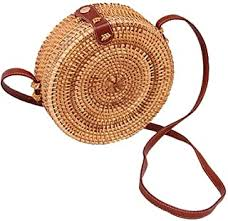 Women's Large Handbags - Amazon.com