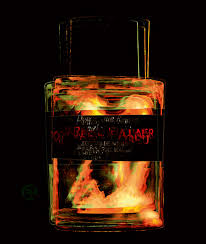 Perfumer <b>Frederic Malle</b> says all about his new creation <b>Cologne</b> ...