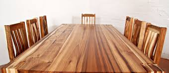cape gold solid wood furniture and decor factory town south africa african furniture and decor