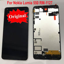 Buy nokia <b>original lcd display</b> assembly and get free shipping on ...