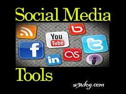 Best Social media Management Tools - YouTube