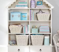 white dollhouse bookcase view full size bookcase dolls house emporium