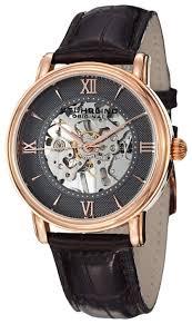 Наручные <b>часы STUHRLING</b> 458G2.3345K54 — купить по ...